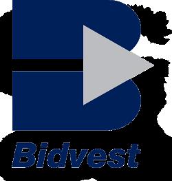 logo_bidvest