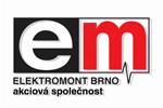 logo_elektromont_brno