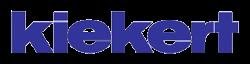 logo_kiekert