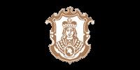 logo_mu_milevsko