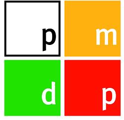 logo_pmdp