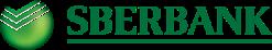 logo_sberbank2