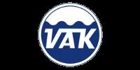 logo_vak