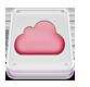 Privátní cloud – SaaS, PaaS