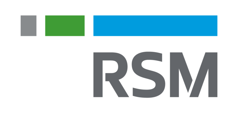 Merging into RSM CZ and RSM Consulting SK
