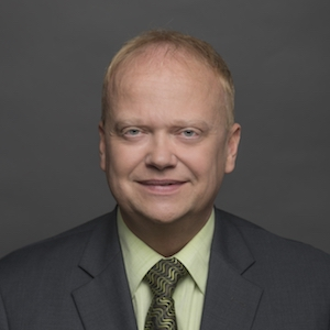 Karel Fišnar