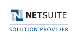 NetSuite – Welcome to the future of ERP solutions