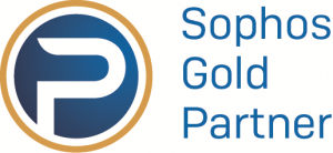 Sophos appointed RSM CZ as new Gold Partner in the Czech Republic and Slovakia