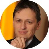Jaroslav Susa