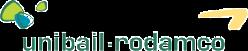 logo_unibail_rodamco
