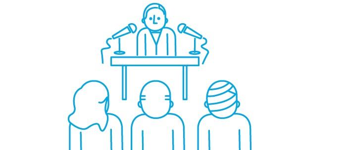 Pozvánka na seminář: Daňové a účetní novinky pro rok 2019
