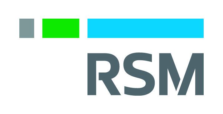 Nugget SW se mění na RSM Payroll Solutions CZ