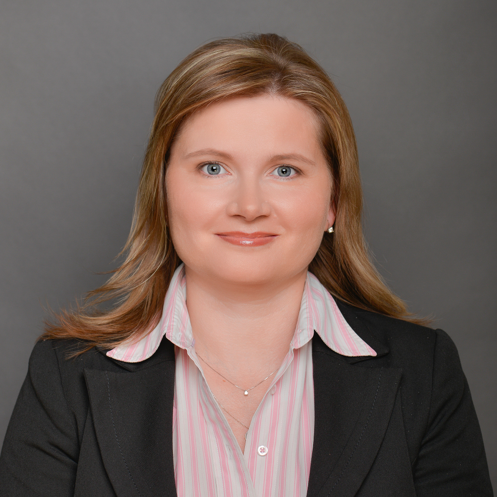 Lenka Zdražilová