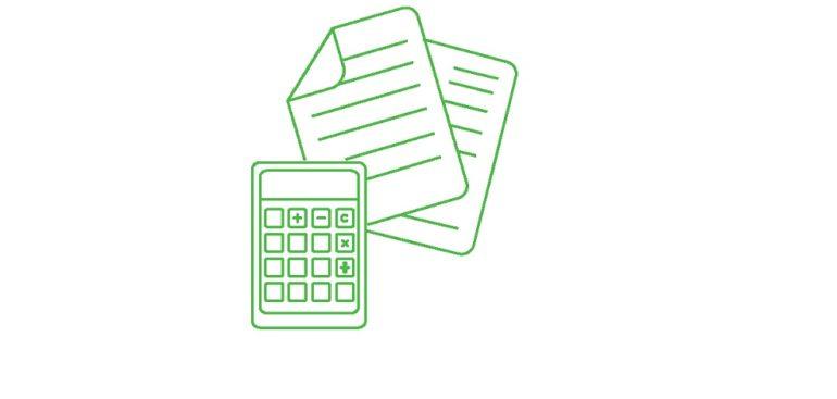 Senior Accountant / Accounting Supervisor