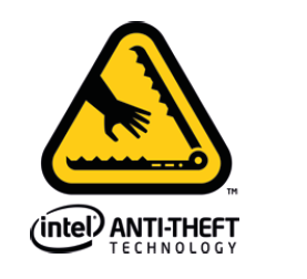 anti-theft-logo