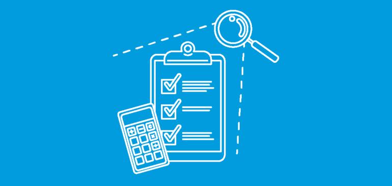 Chystaná novela zákona o DPH – nová úprava pro opravy základu daně a DPH