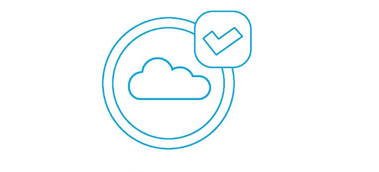 Vyvarujte se chyb při výběru cloudu