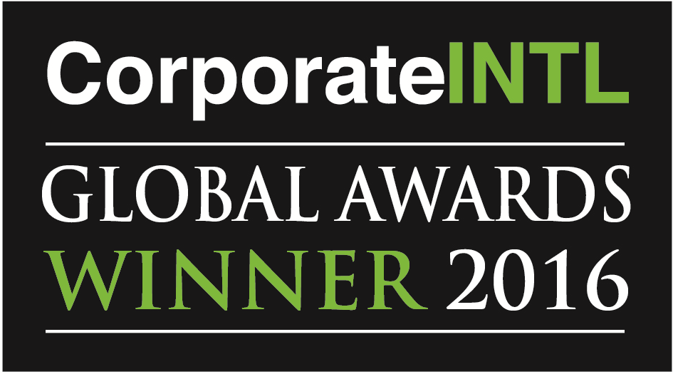 corporateintl_global_awards_winner