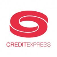 credit_express