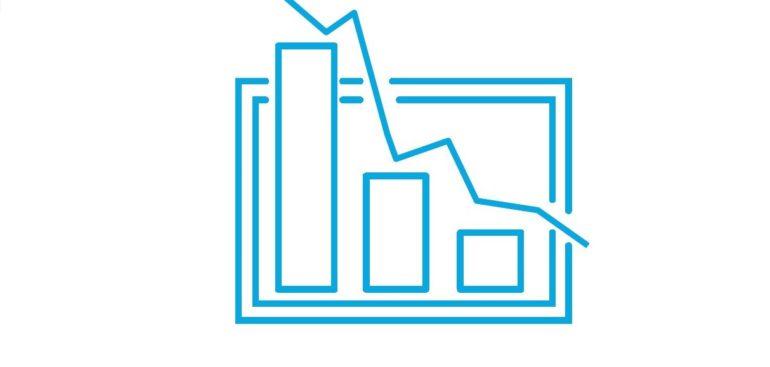 Transakce s podniky naznačují zpomalení ekonomického růstu