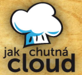 jak chutná cloud