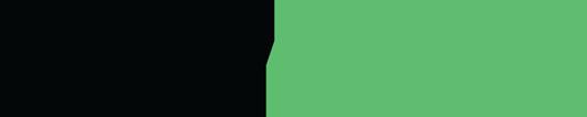 Payminator logo