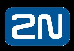 logo_2n