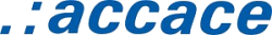 Accace logo