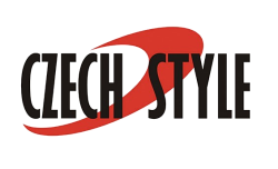 Czech Style logo