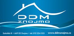 logo_ddm_znojmo