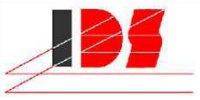 logo_ids
