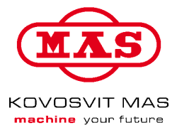 Kovosmit logo