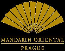logo_mandarin