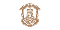 MÚ Milevsko logo