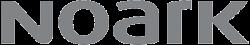 Noark logo