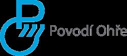 logo_povodi_ohre