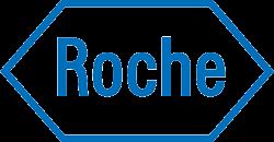 logo_roche