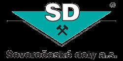 logo_severoceske_doly