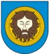 Logo Teplice