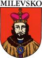 město Milevsko