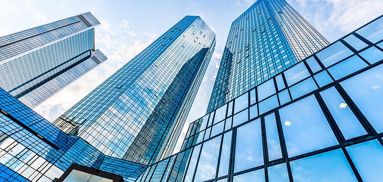 RSM CZ nově provádí specifická ocenění nemovitostí pro investory a developery z pohledu DPH