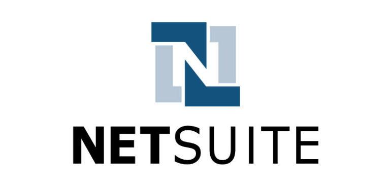 """NetSuite OneWorld získal ocenění """"Cloudový ERP produkt roku"""""""
