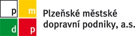 Plzeňské městské dopravní podniky