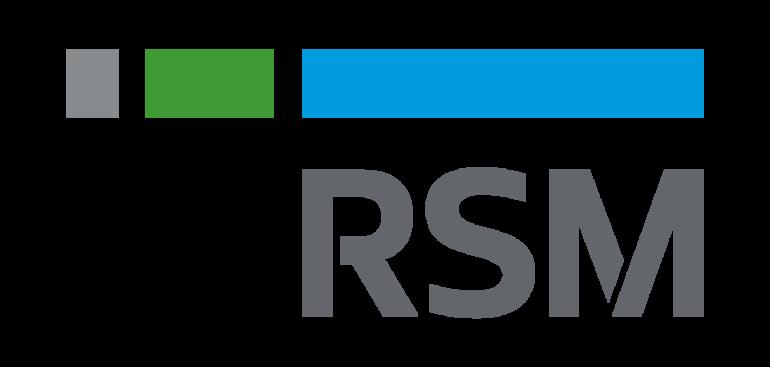 RSM nově nabízí v ČR a na Slovensku IT a technologické služby