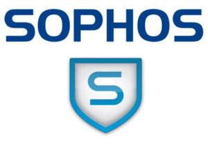 sophos_426 × 299