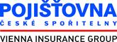 vienna_insurance